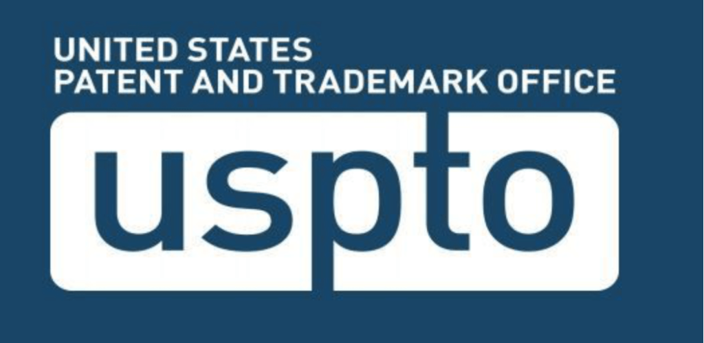 USPTO deadlines during the COVID-19 pandemic